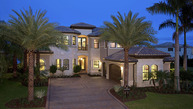 Colonnade Delray Beach FL, 33446