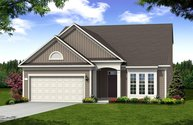 Willow Bend Fort Mill SC, 29707