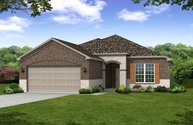 Copper Ridge League City TX, 77573