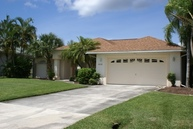 4808 Sw 24th Place Cape Coral FL, 33914
