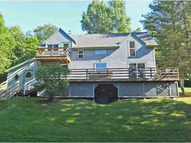 555 Cross Road Westminster VT, 05158