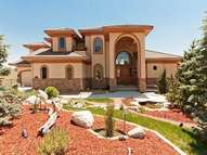 21910 Anasazi Way Golden CO, 80401