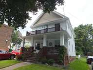 3622 West 50th Cleveland OH, 44102
