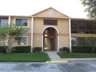 6031 Scotchwood Glen #205 Orlando FL, 32822