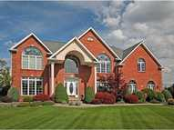 8183 Woodview Court Buffalo NY, 14221