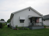 525 Whitelaw Ave. Wood River IL, 62095