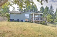 28730 Se 440th St. Enumclaw WA, 98022