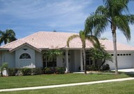 2724 Yarmouth Drive Wellington FL, 33414
