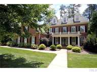 101 Morganford Place Cary NC, 27518