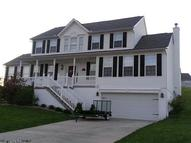 322 Dairy Lane Morgantown WV, 26508