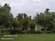 3540 Heartwood Lane Melbourne FL, 32934