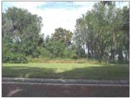 Lot #4 Lake View Drive Yalaha FL, 34797