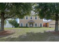 5825 Guenevere Court Saint Cloud FL, 34772