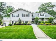 116 Forest Rd Moorestown NJ, 08057