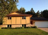 2756 Ardan Avenue Mounds View MN, 55112