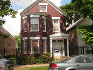 1646 S. Komensky Chicago IL, 60623