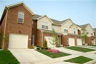 3847 Dylan Pl Lexington KY, 40514