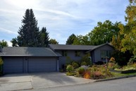 2012 E 64th Ave Spokane WA, 99223