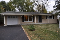 839 Dundee Avenue Barrington IL, 60010
