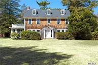 17 Basket Neck Ln Remsenburg NY, 11960