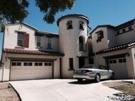 122 South Dulce St Mountain House CA, 95391