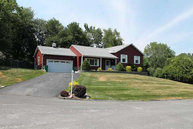 7 Heather Crt Fishkill NY, 12524