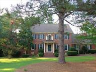 129 Running Fox Road Columbia SC, 29223