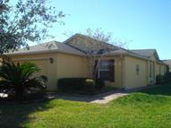 441 Grand Canal Dr Poinciana FL, 34759