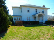 3470 Fort Avenue Lynchburg VA, 24501