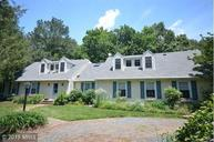 26698 Arcadia Shores Road Easton MD, 21601