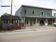 160 W 2nd St Marquette WI, 53947