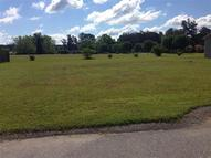 206 Pepperberry Ct. Lot 4 Conway SC, 29526
