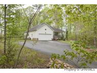 114 Hill Creek Road Blounts Creek NC, 27814