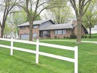 2754 Fair Lane Denison IA, 51442
