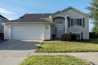 5269 W Citruswood Dr Post Falls ID, 83854