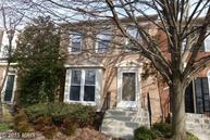 6204 Walkers Croft Way Alexandria VA, 22315