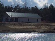 5889 Scotch Road Patrick SC, 29584