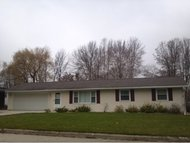 1371 View Ln Green Bay WI, 54313