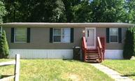 779 Dogwood Lane Gap PA, 17527