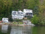 200 Boathouse Road Wrightsville PA, 17368