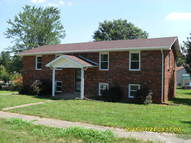 200 Wilma Ave Radcliff KY, 40160