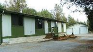 5531 Harbor View Drive Weed CA, 96094