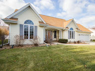 7961 S 55th St Franklin WI, 53132