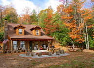 6166 Sheets Gap Road Millers Creek NC, 28651