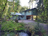 57020 North Bank Road Mckenzie Bridge OR, 97413