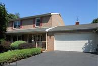 26 Princeton Place Hagerstown MD, 21742