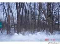 Lot 6 Lind Ave Syracuse NY, 13211