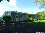 5843 State Route 90 N Cayuga NY, 13034