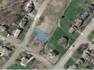 1132 Anna Maria Drive Johnson City NY, 13790