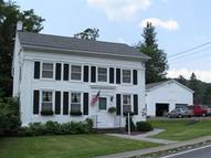 4619 County Highway 14 Treadwell NY, 13846